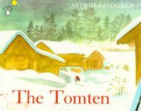 The Tomten